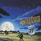 To Terrapin: May 28, 1977 Hartford, CT
