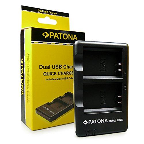 patona-2in1-dual-caricabatteria-lp-e10-per-batteria-canon-eos-1100d-eos-1200d-eos-rebel-t3-con-micro