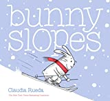 Bunny-Slopes