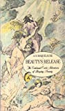 Beauty's Release (0525481680) by Roquelaure, A.N.