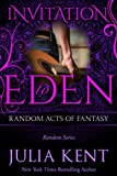 Random Acts of Fantasy (Random Series #3, Invitation to Eden)
