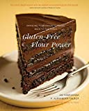 img - for Gluten-Free Flour Power: Bringing Your Favorite Foods Back to the Table book / textbook / text book