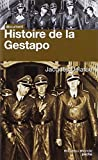 Histoire de la Gestapo