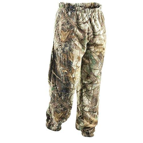 dickes-fleece-camouflage-herren-hose-sweat-closed-hem-cargo-comabt-stil-jogging-und-fitnessstudio-fr
