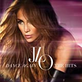 Jennifer Lopez Dance Again...The Hits [Deluxe CD/DVD]