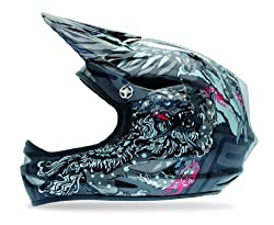 Giro Remedy Carbon FIber Bike Helmet from Giro