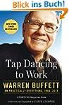 Tap Dancing to Work: Warren Buffett o...