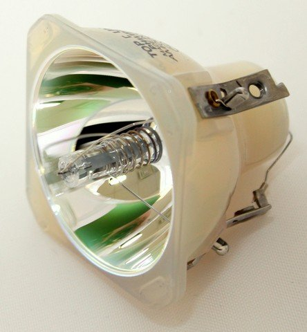 Pd100S Acer Lcd Projector Bulb Without Cage. Brand New High Quality Original Projector Bulb