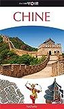 echange, troc Collectif - Guide Voir Chine