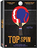 Top Spin [DVD] [Import]