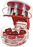 Prepworks from Progressive International GPC-5100 Cherry Pitter