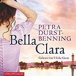 Bella Clara | Petra Durst-Benning