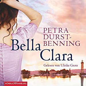 Bella Clara Hörbuch