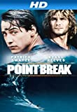 Point Break [HD]