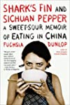 Sharks Fin And Sichuan Pepper