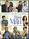 Think Like a Man [DVD] [2012] [Region 1] [US Import] [NTSC]