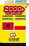 2000+ Albanian - Kannada Kannada - Al...