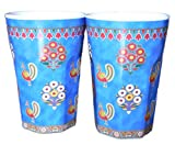 Superware Ektra Anokhi tumbler set of 2