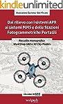 Raccolta monografica WorkShop UAV e 3...