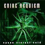Space Eternal Void by Eniac Requiem (1999-07-19)