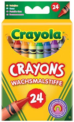 crayola-confezione-24-pastelli-di-cera-importato-da-francia