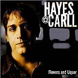 Flowers & Liquor