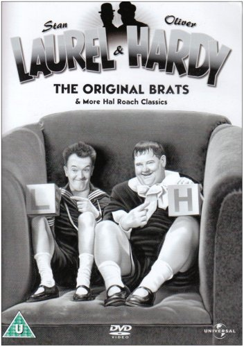 laurel-and-hardy-original-brats-and-more-hal-roach-classic-dvd