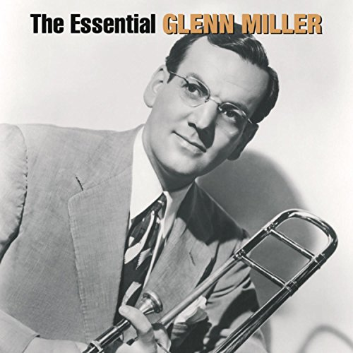 GLENN MILLER - The Romance of Glenn Miller - Zortam Music