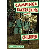 [CAMPING AND BACKPACKING WITH CHILDREN] by (Author)Boga, Steven on Dec-01-95