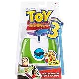 Disney Pixar Toy Story 3 Space Ranger Space Scope MULTI