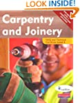 Carpentry and Joinery NVQ and Technic...