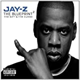 Jay-Z The Blueprint 2: The Gift & The Curse