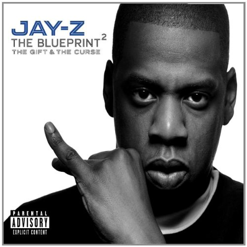 Jay-Z - Blueprint 2 The Gift And The Curse - Zortam Music