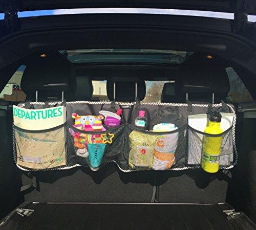 trunk-organizer-by-tidy-ridey-folding-car-organiser-car-storage-chest-holds-vehicle-safety-items-car