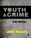 Youth and Crime, 3rd Edition