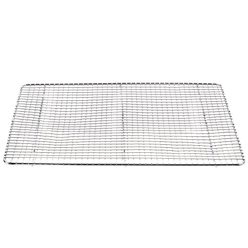 Winco PGW-1216 Pan Grate, 12-Inch by 16 1/2-Inch