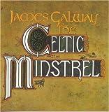 echange, troc James Galway, Chieftains - Celtic Minstrel