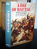 img - for A Day of Battle: Mars-la-Tour, 16 August 1870 book / textbook / text book