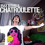 Chatroulette (feat. Sophie Favier)