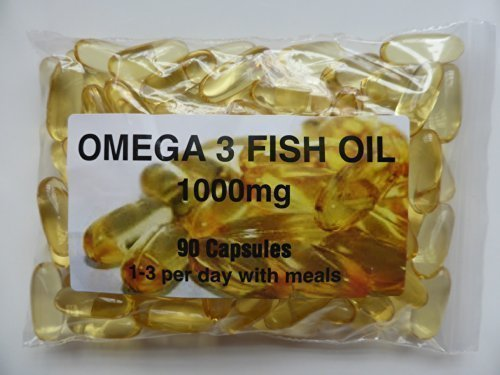 the-vitamin-omega-3-fish-oil-1000mg-90-capsules-bagged-by-the-vitamin