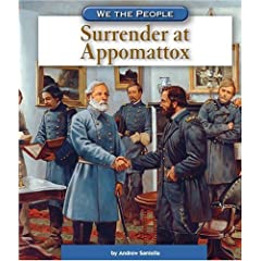 Surrender at Appomattox (We the People)