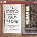 Stiffelio (Gardelli)