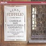 Stiffelio  Comp (Ital)