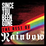 Since You Been Gone: Collection by RAINBOW (2013-12-17)