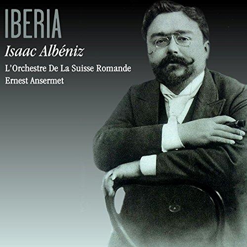 iberia-el-puerto