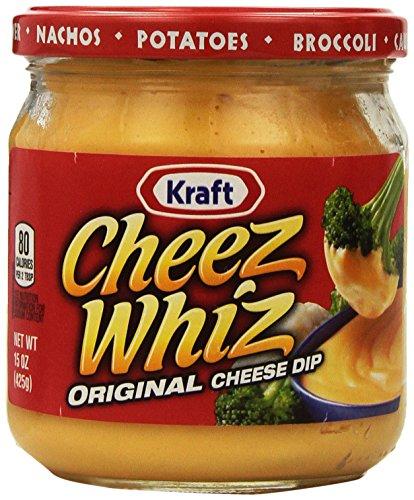 kraft-cheez-whiz-original-cheese-dip-15oz-glass-jar-pack-of-2