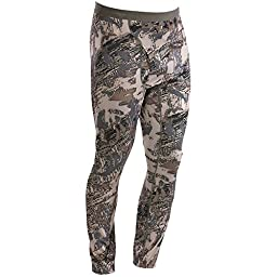 Sitka Gear Core Bottoms (Optifade Open Country, Large)