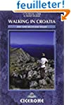 Walking in Croatia
