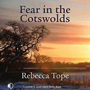 Fear in the Cotswolds | [Rebecca Tope]