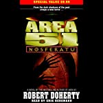 Area 51: Nosferatu | Robert Doherty